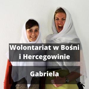 Bośnie i Hercegowina